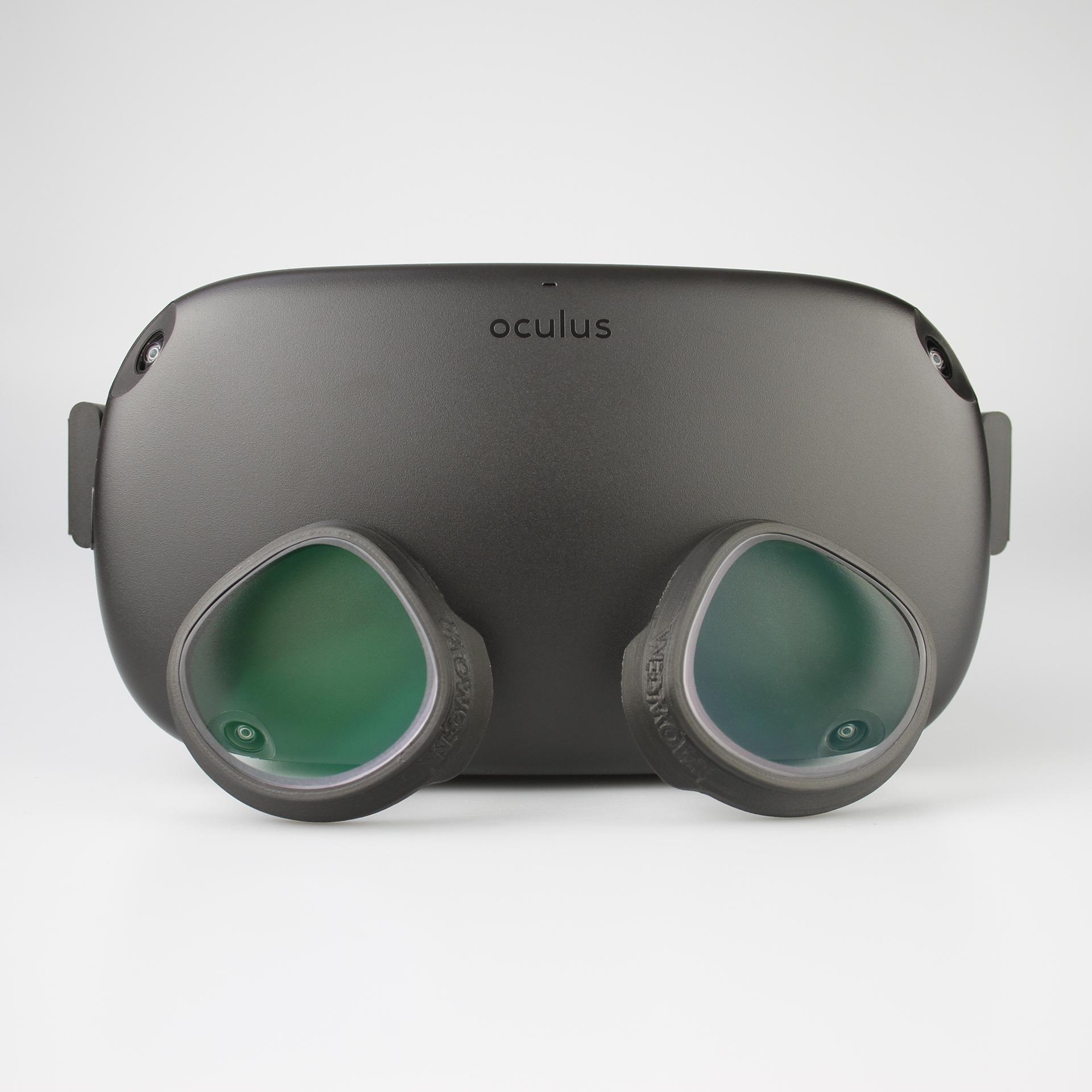 Oculus Quest Prescription Lens Adapters